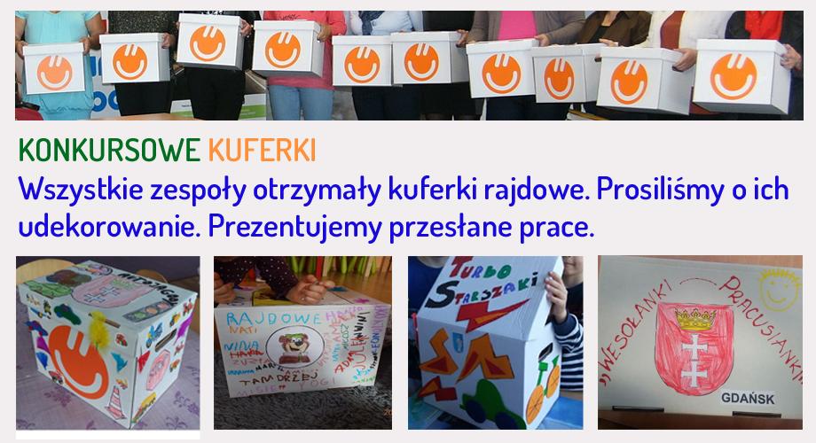 Kuferki_konkurs