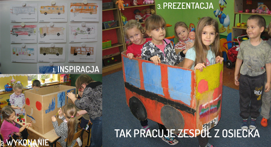 Pojazdy_indywidualne_Osiecko
