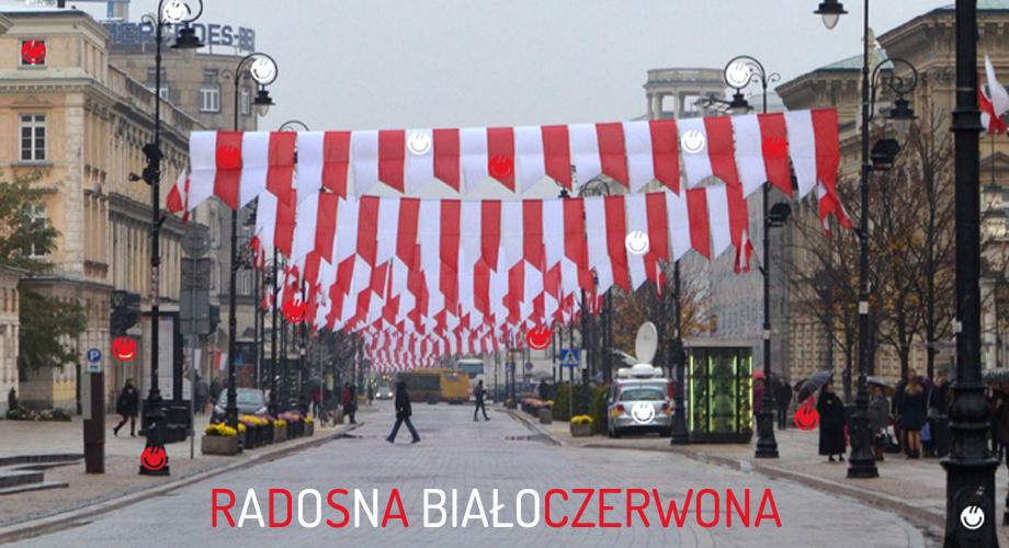 bialo_czerwonyK