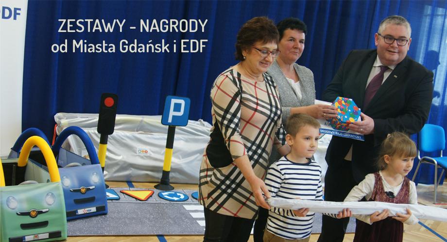 gdansk_zestawy5