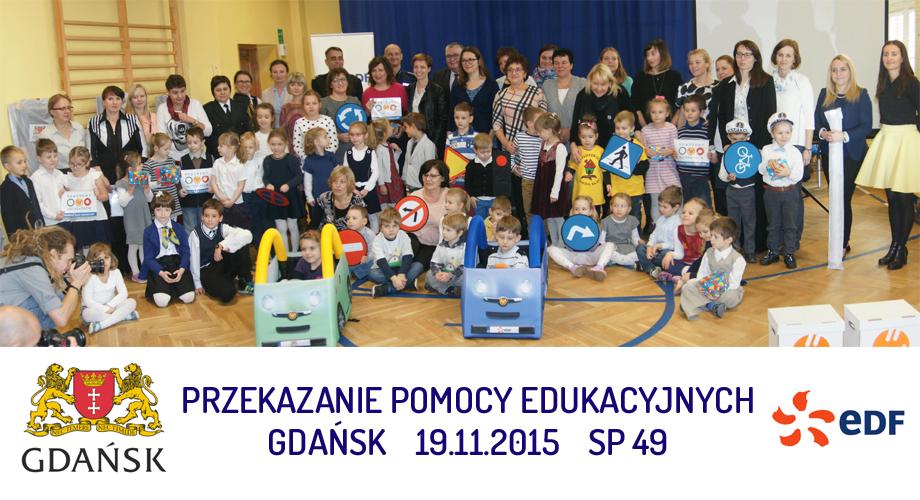 gdansk_zestawy7