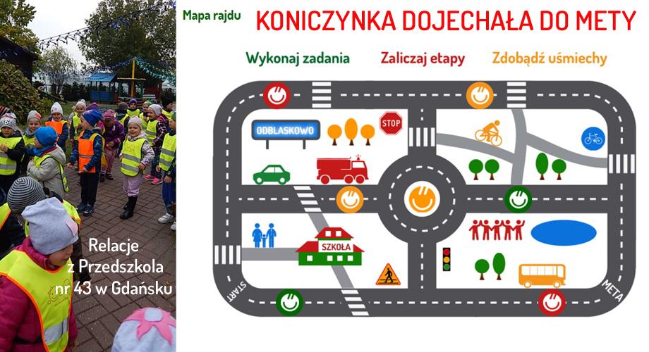 koniczynka_0