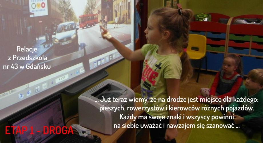 koniczynka_1