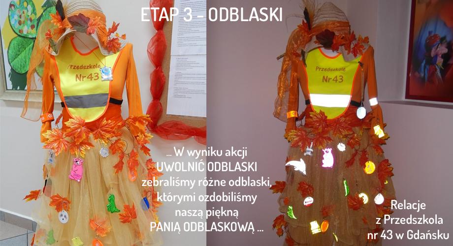 koniczynka_3