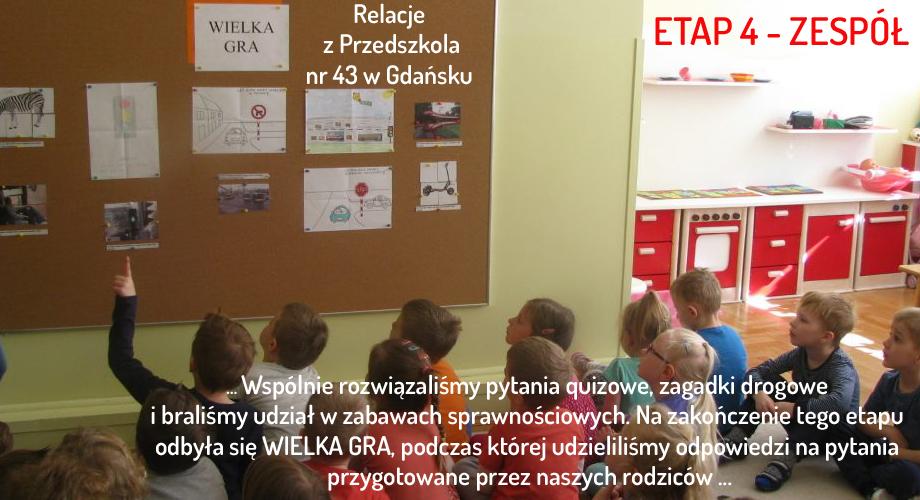 koniczynka_4