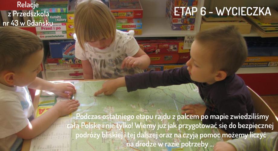 koniczynka_6