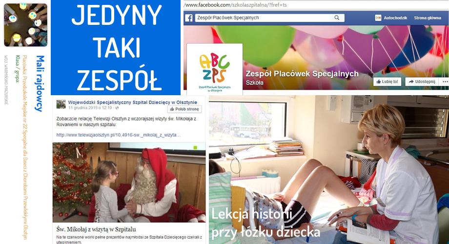 szpital_zespol_2 copy