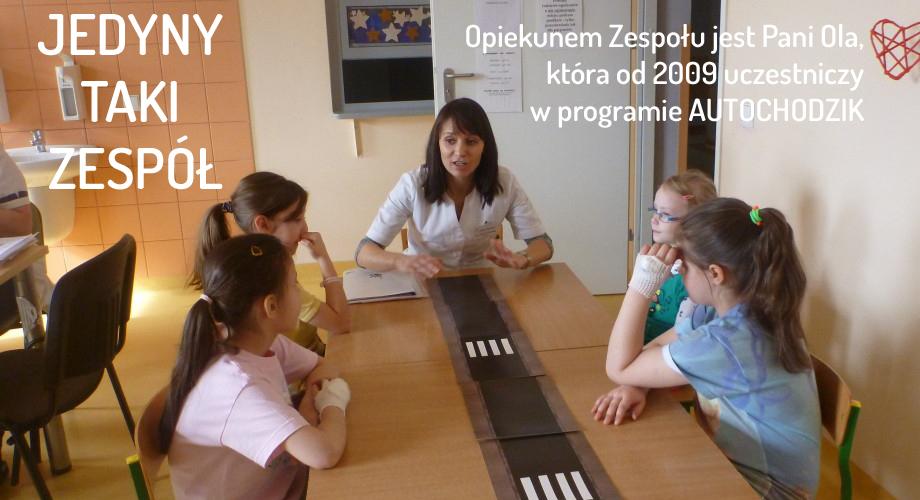 szpital_zespol_3 copy