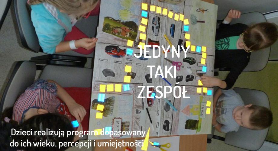 szpital_zespol_4 copy