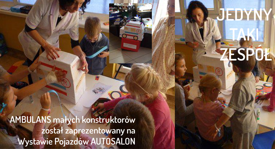 szpital_zespol_5 copy