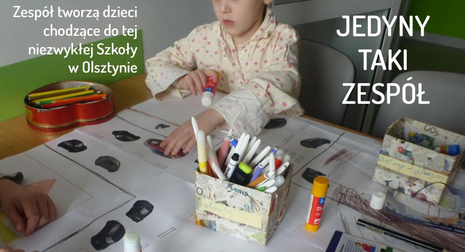 szpital_zespol_6 copy