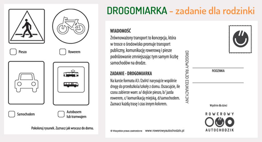 www.drogomiarka1