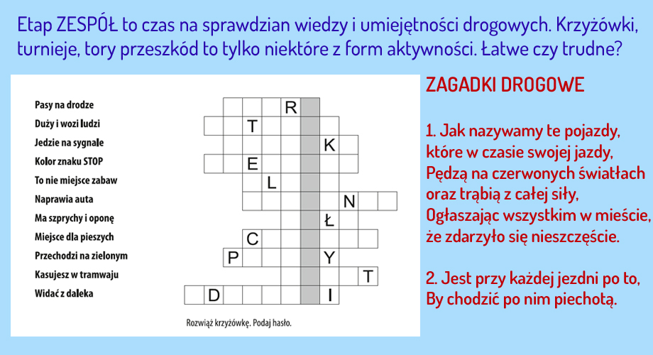 zespol_quiz