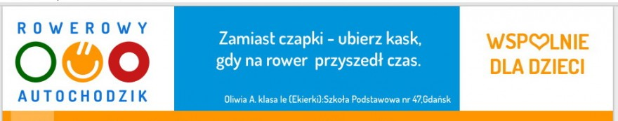 www.konkurs_rymowanka