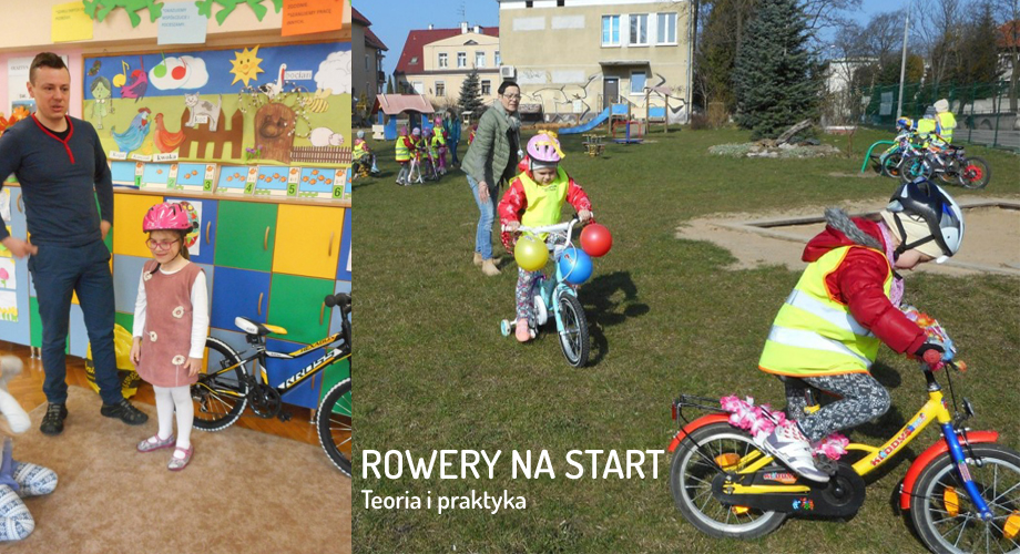 www.rowery2