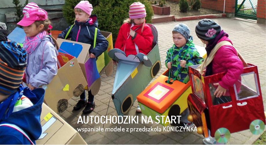 www_koniczynka