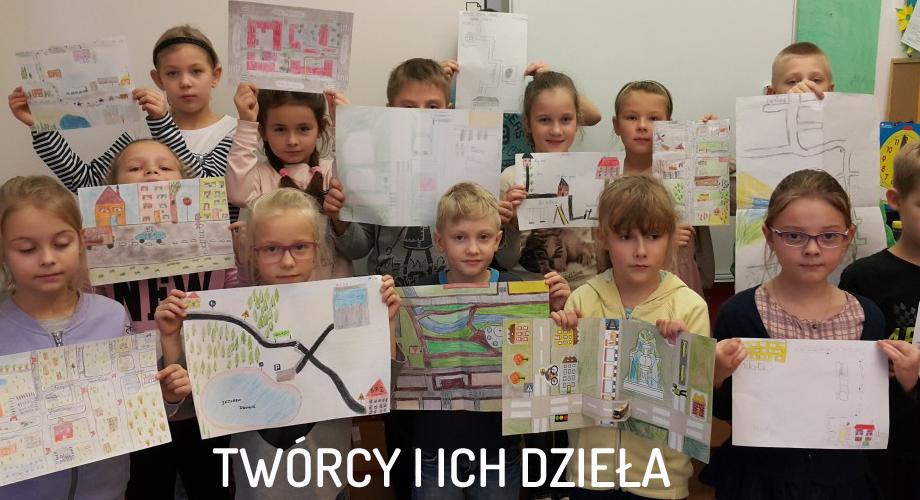 tworcy7