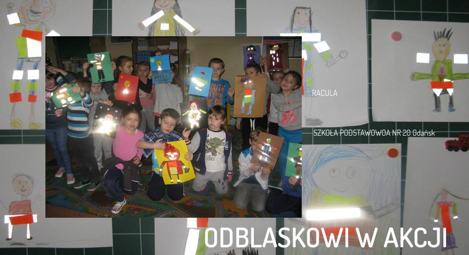 odblaskowi_sp20