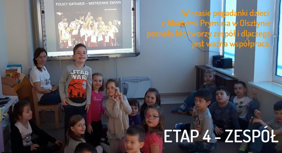 etap4_zespol_1