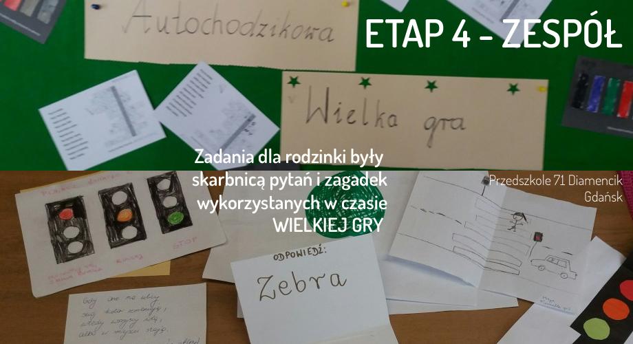 etap4_zespol_2