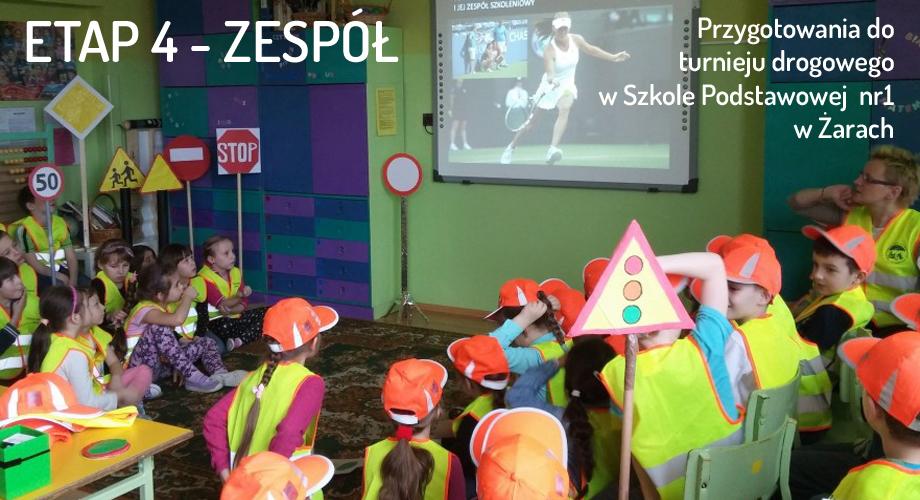 etap4_zespol_3