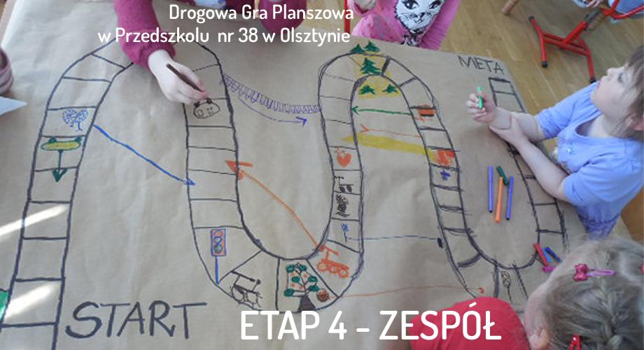 etap4_zespol_4
