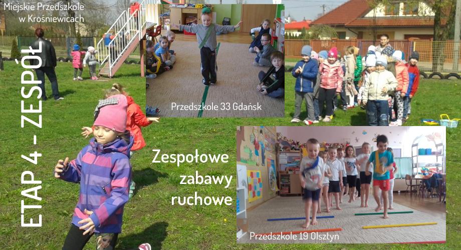 etap4_zespol_5